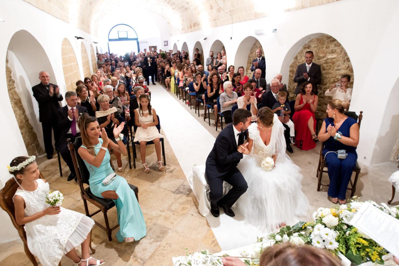 federico-e-ilaria-matrimonio-in-spider-17
