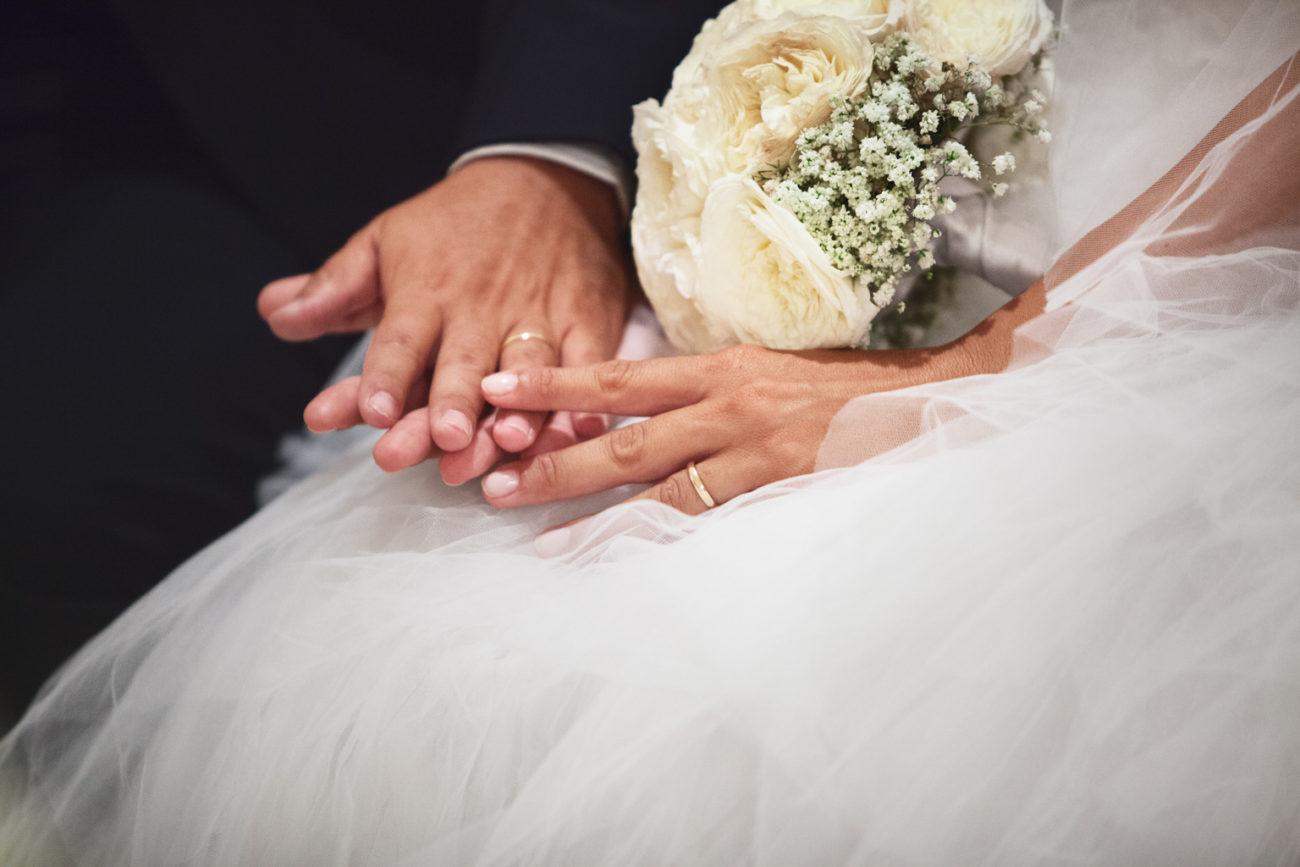 federico-e-ilaria-matrimonio-in-spider-19