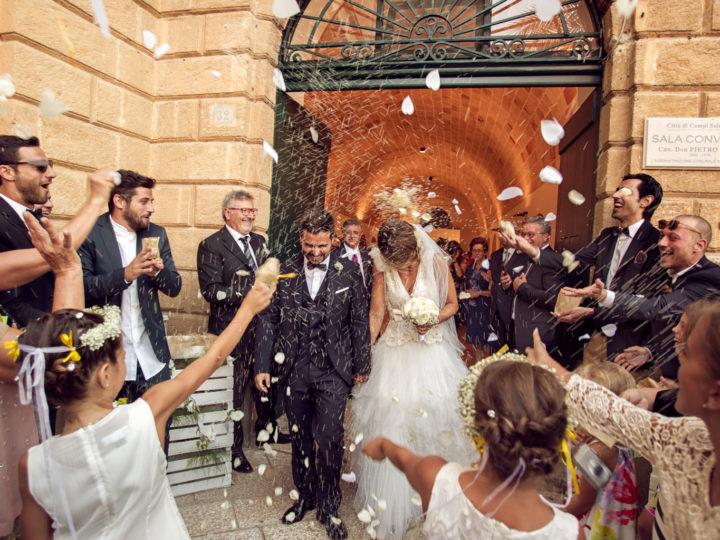 federico-e-ilaria-matrimonio-in-spider-20