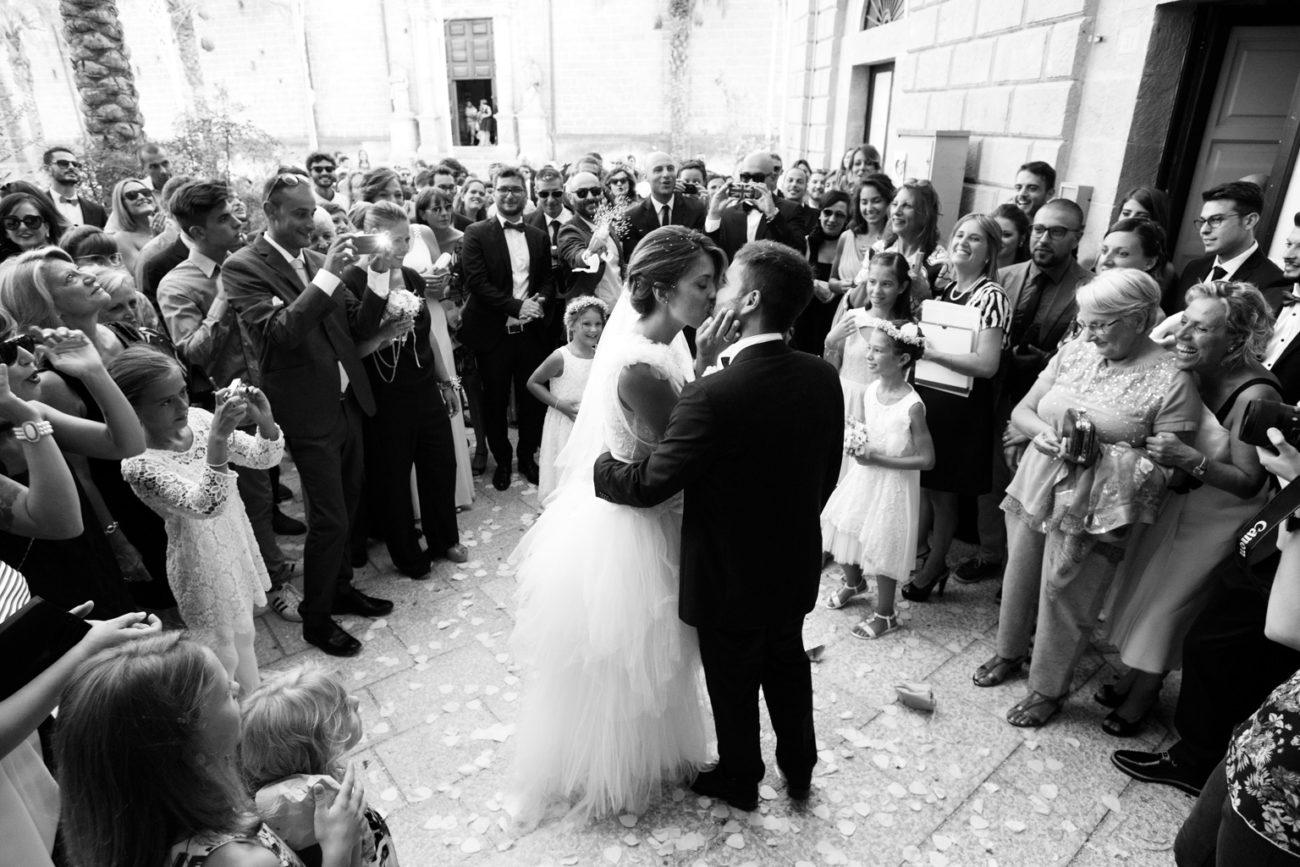 federico-e-ilaria-matrimonio-in-spider-21