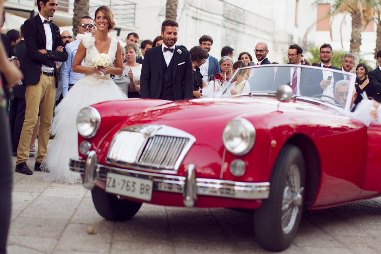 federico-e-ilaria-matrimonio-in-spider-23