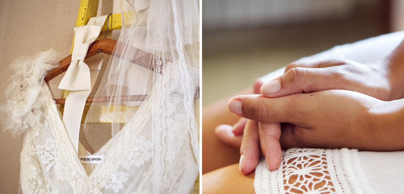 federico-e-ilaria-matrimonio-in-spider-3