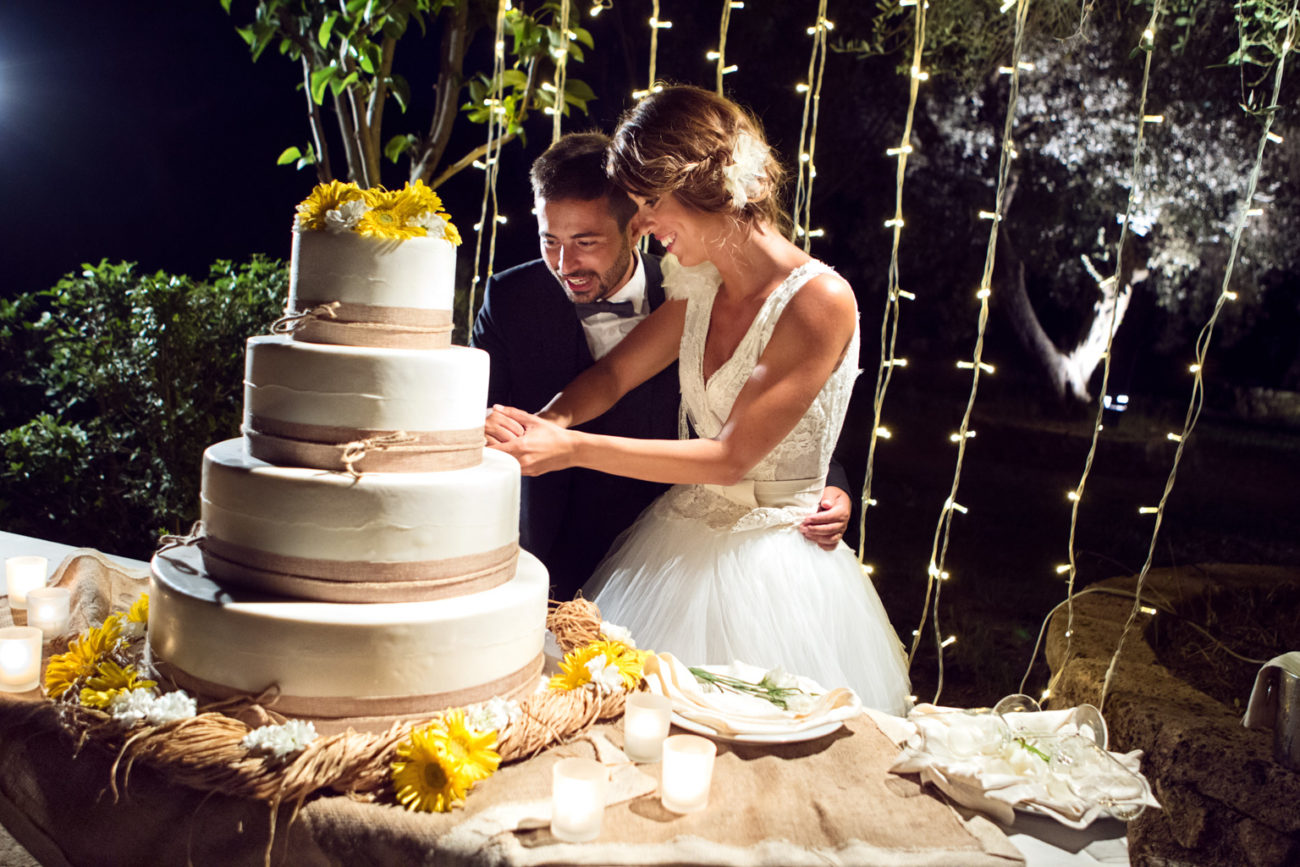 federico-e-ilaria-matrimonio-in-spider-33