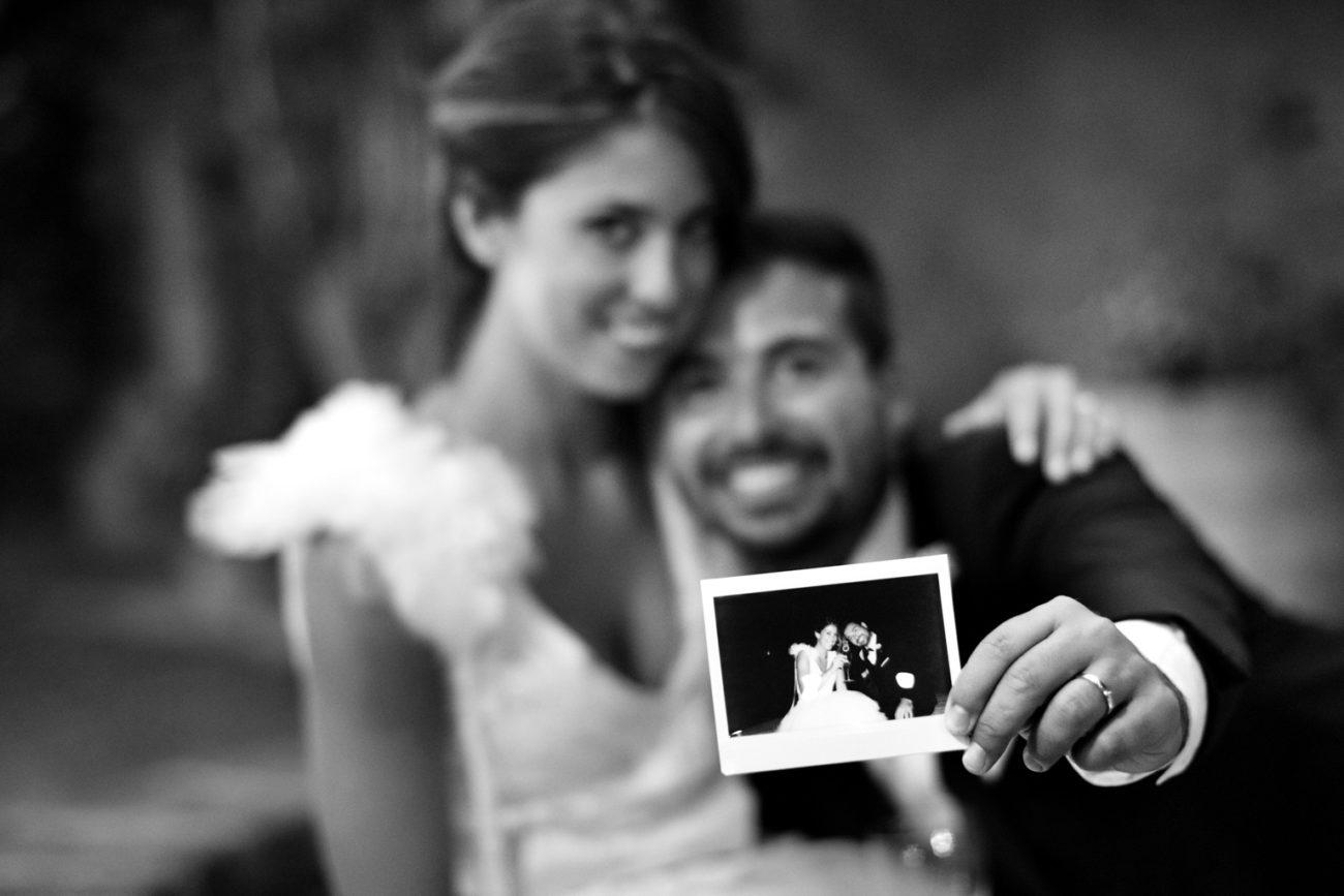 federico-e-ilaria-matrimonio-in-spider-35