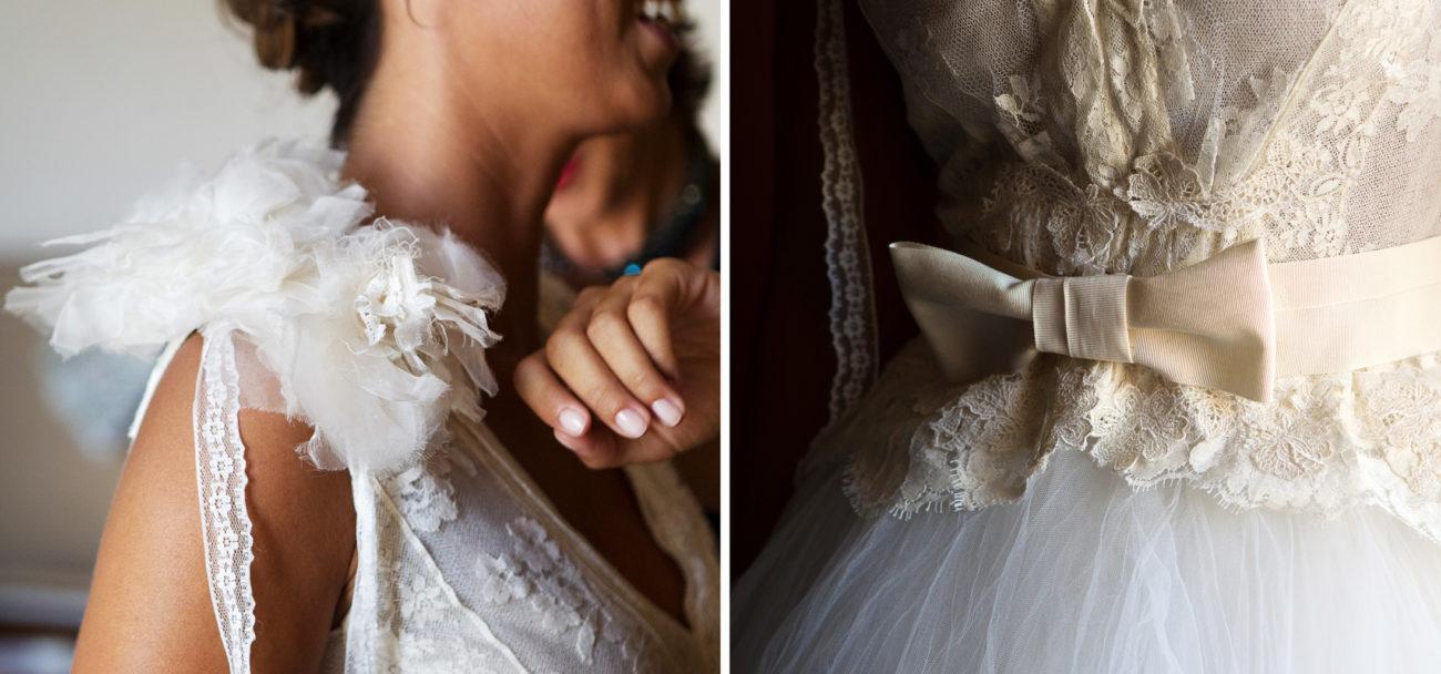 federico-e-ilaria-matrimonio-in-spider-8