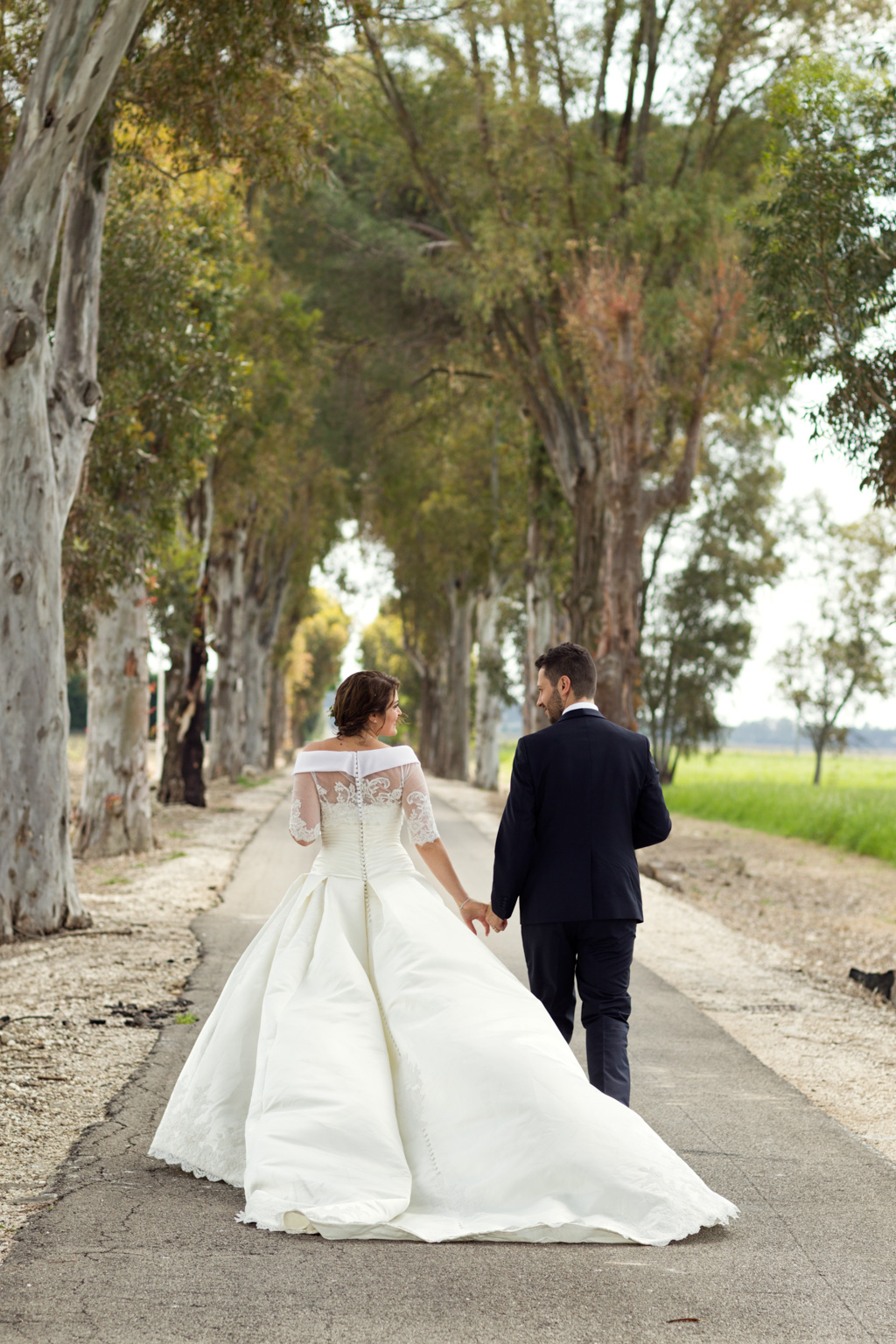 matrimonio-castello-monaci1