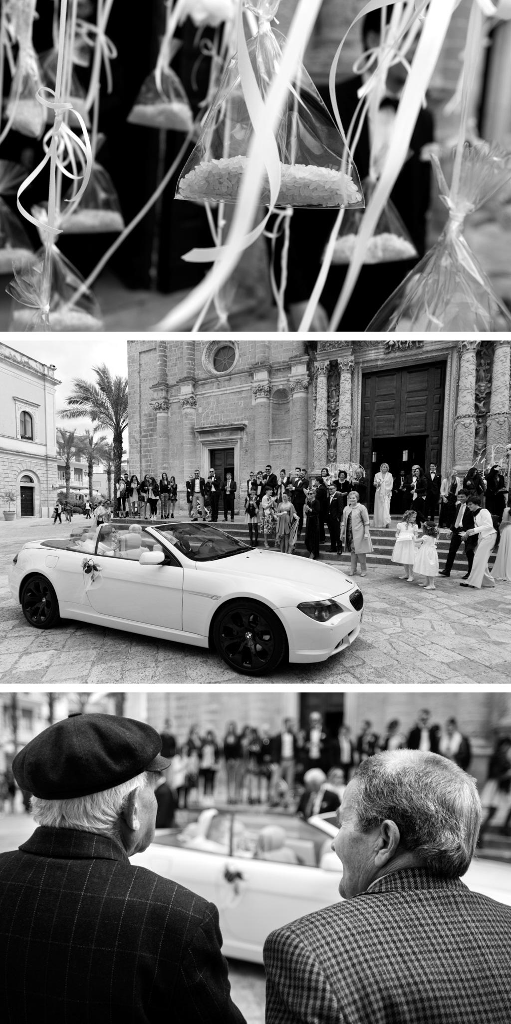 matrimonio-castello-monaci11