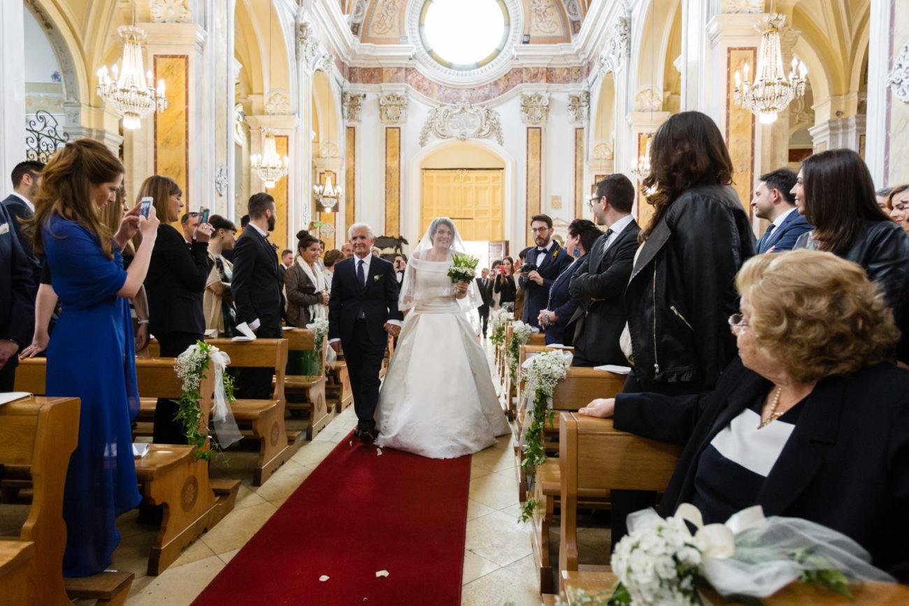 matrimonio-castello-monaci12