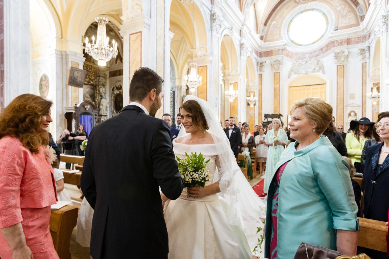 matrimonio-castello-monaci13