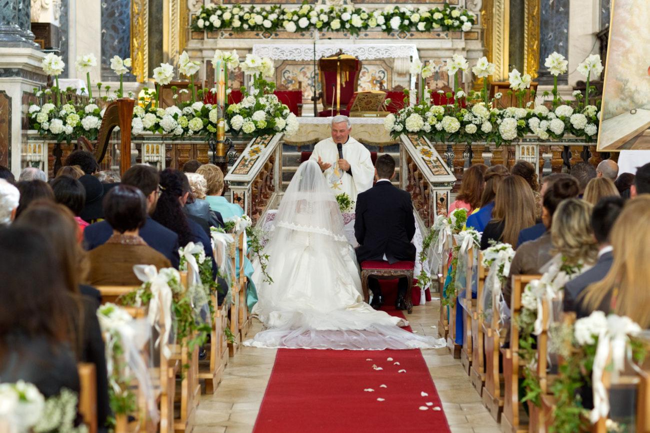 matrimonio-castello-monaci14
