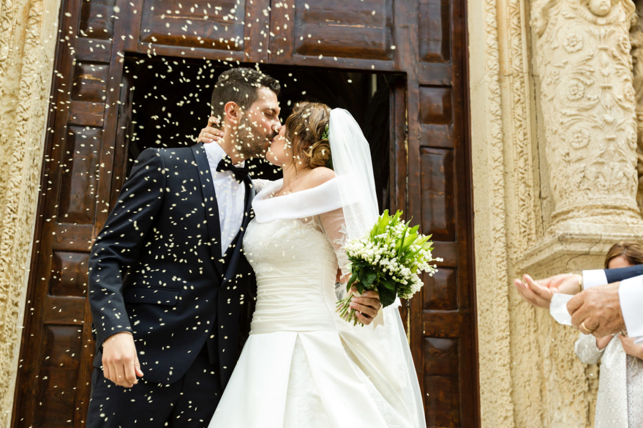 matrimonio-castello-monaci17
