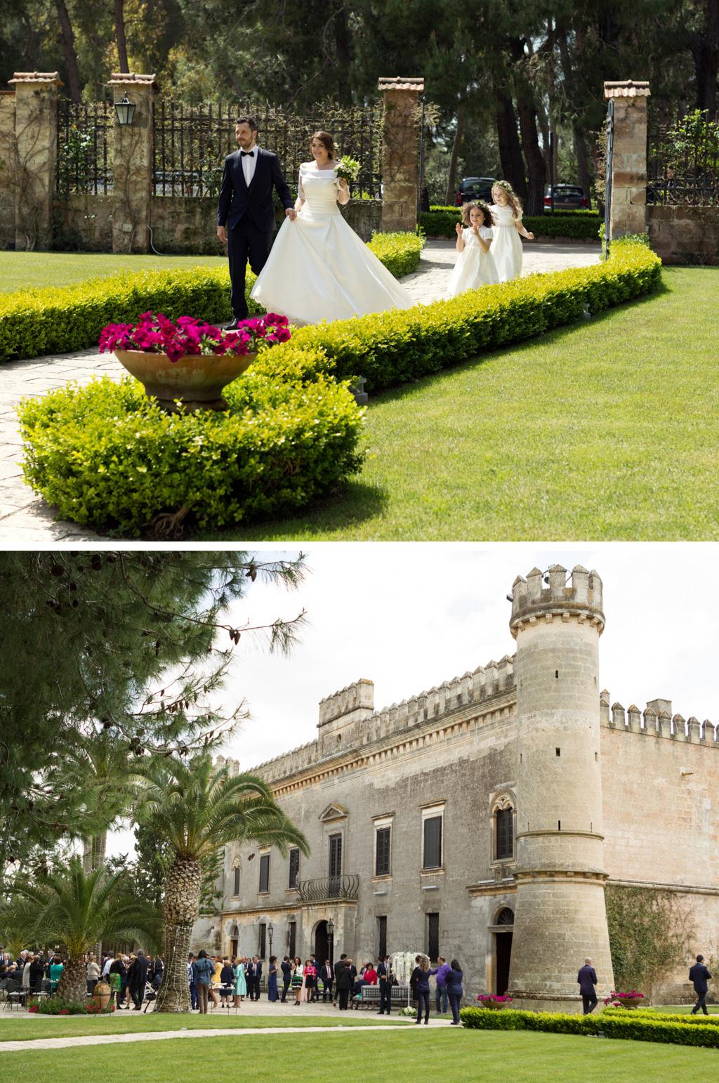 matrimonio-castello-monaci21