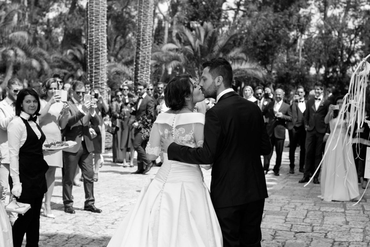 matrimonio-castello-monaci22