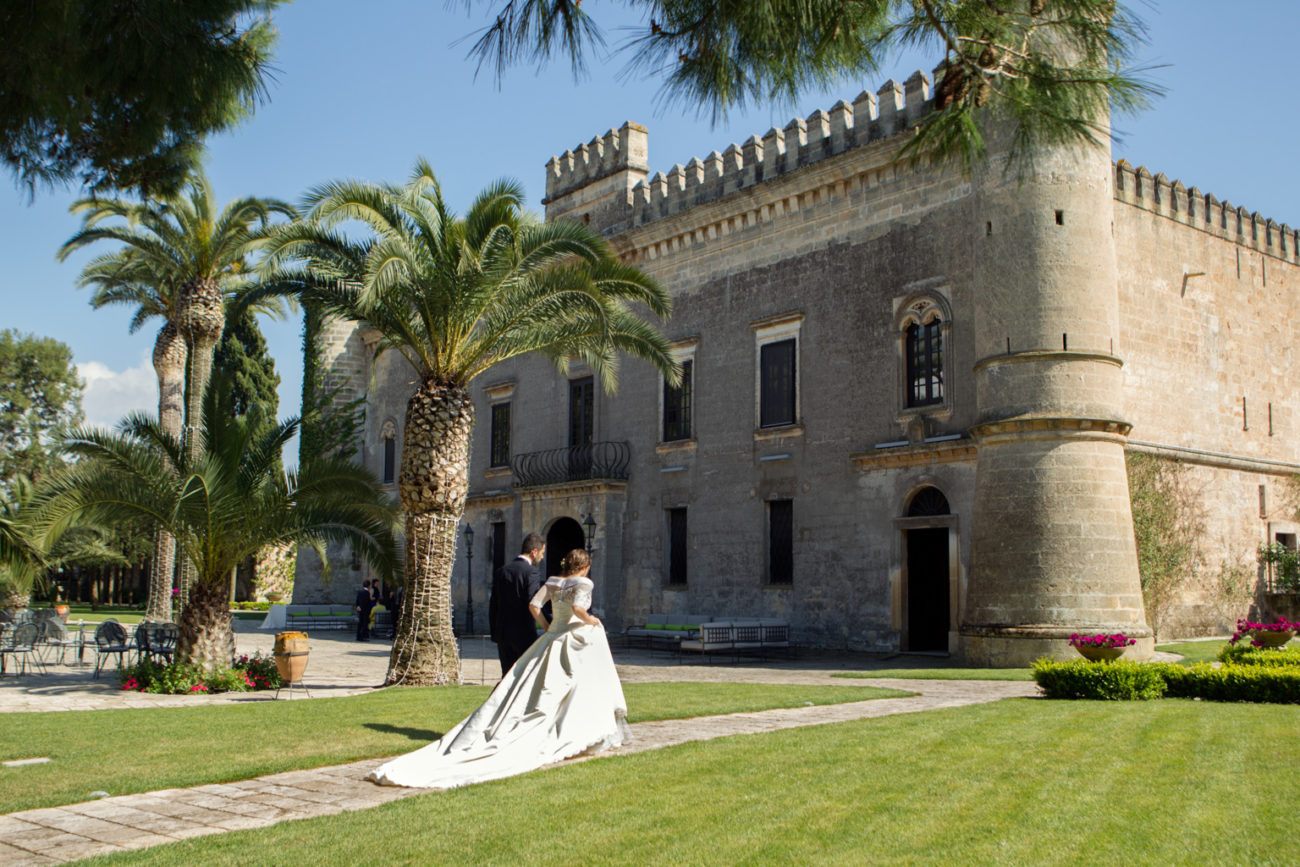 matrimonio-castello-monaci25