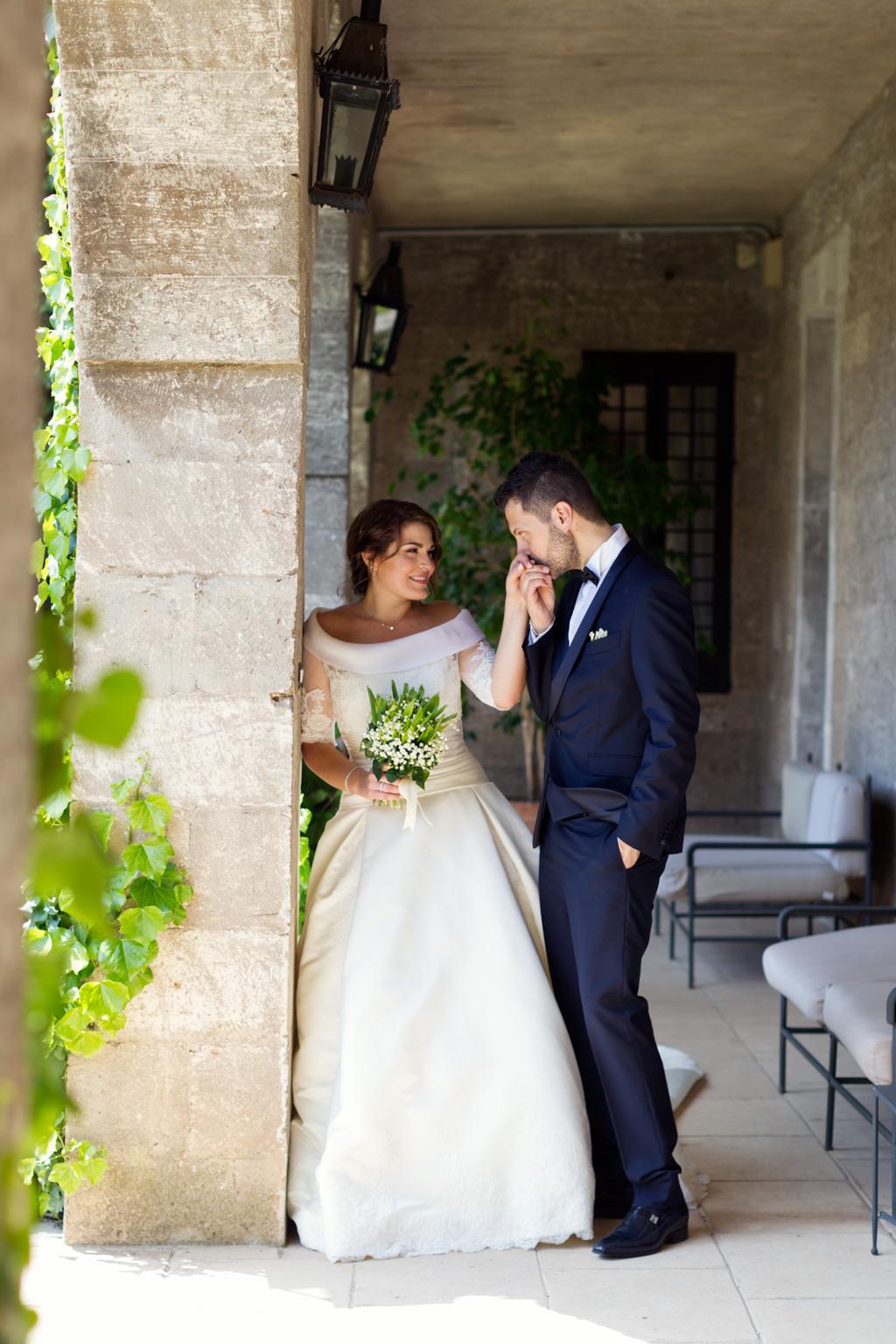 matrimonio-castello-monaci26