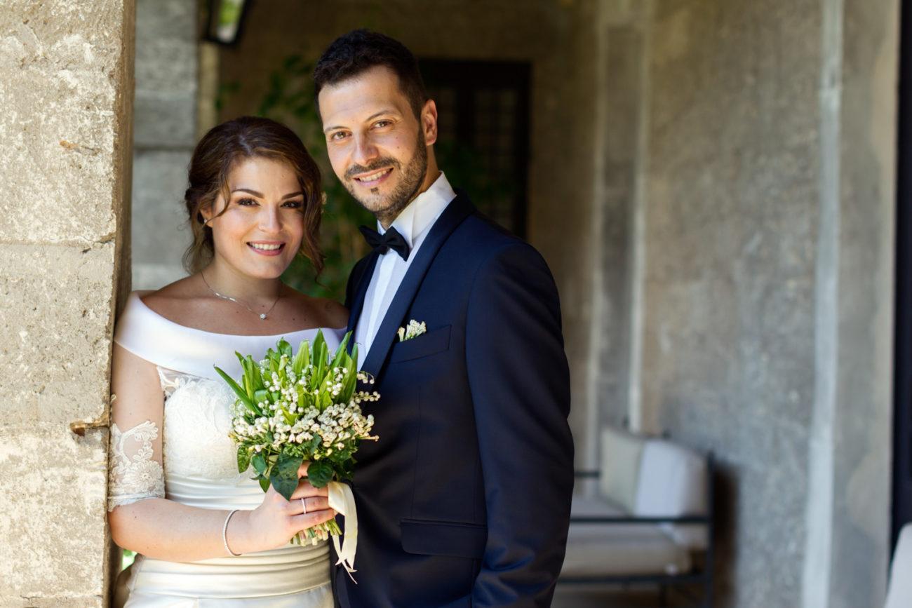 matrimonio-castello-monaci27