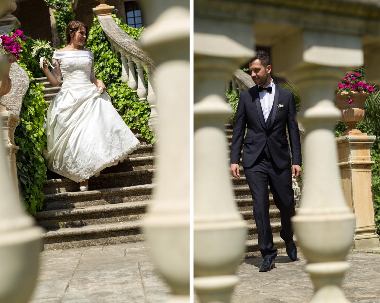 matrimonio-castello-monaci28