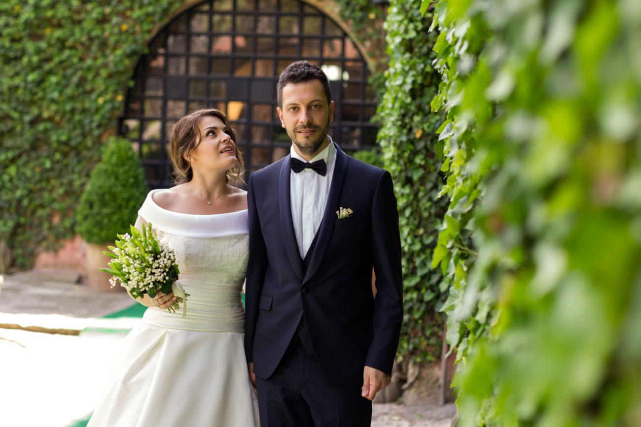 matrimonio-castello-monaci32