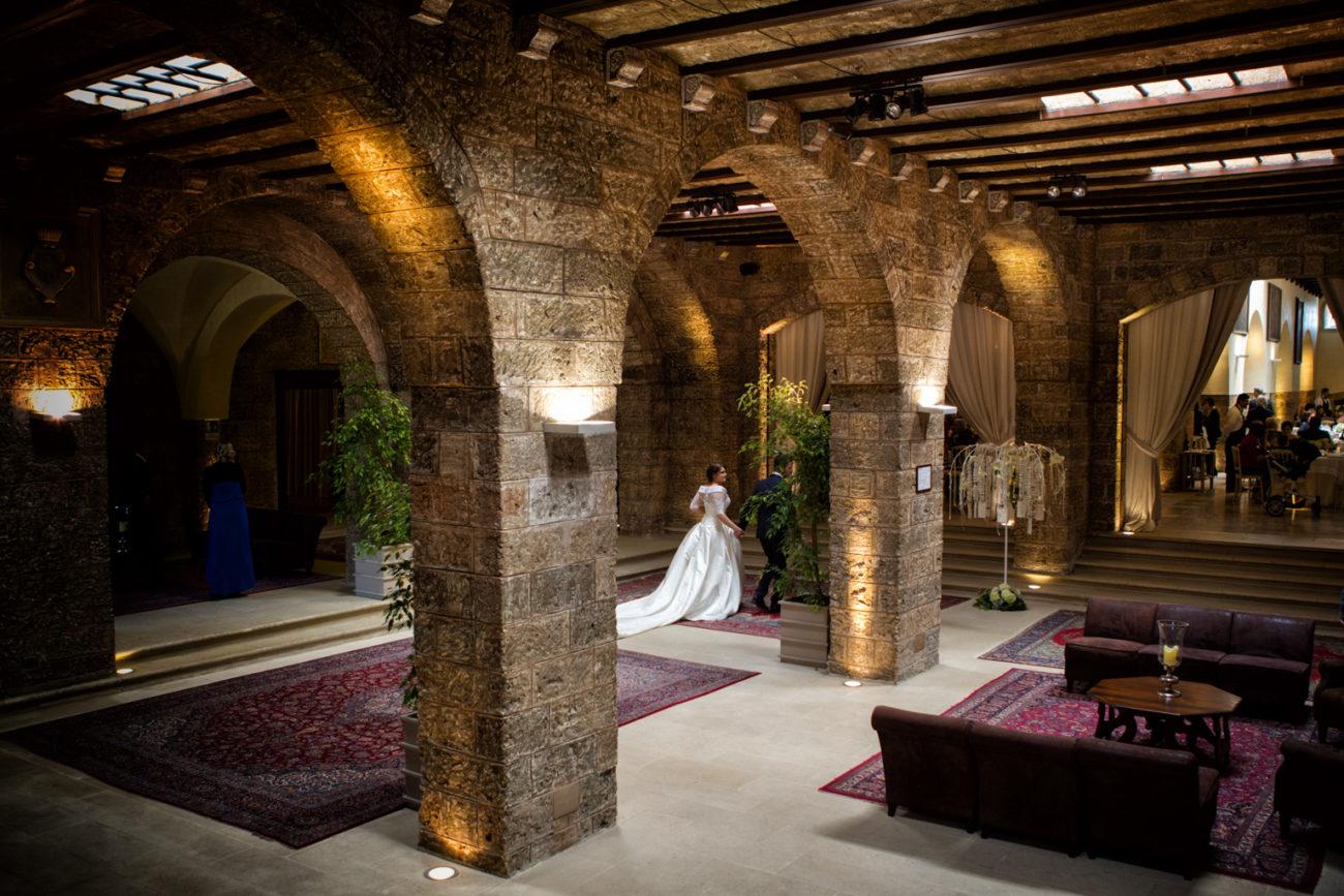 matrimonio-castello-monaci33