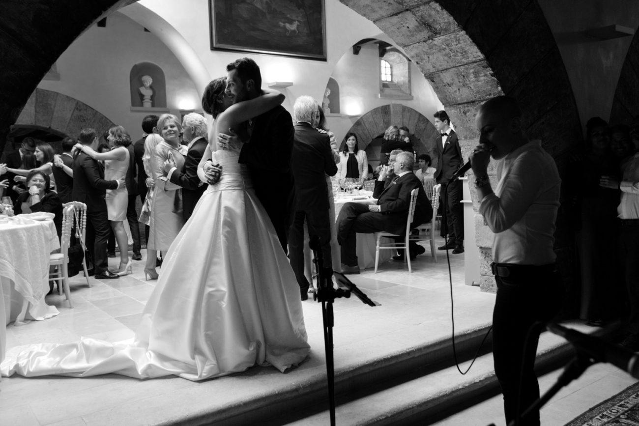 matrimonio-castello-monaci35