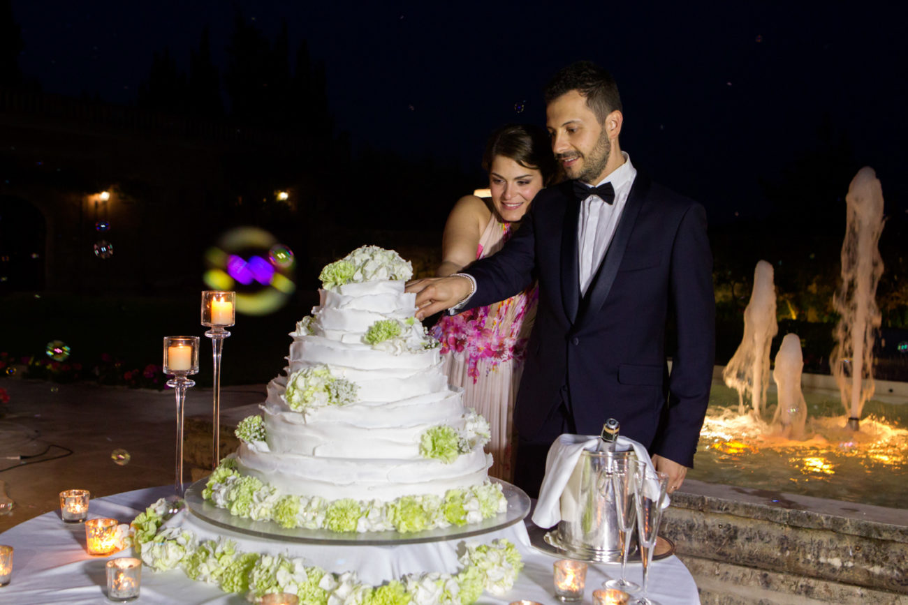 matrimonio-castello-monaci38