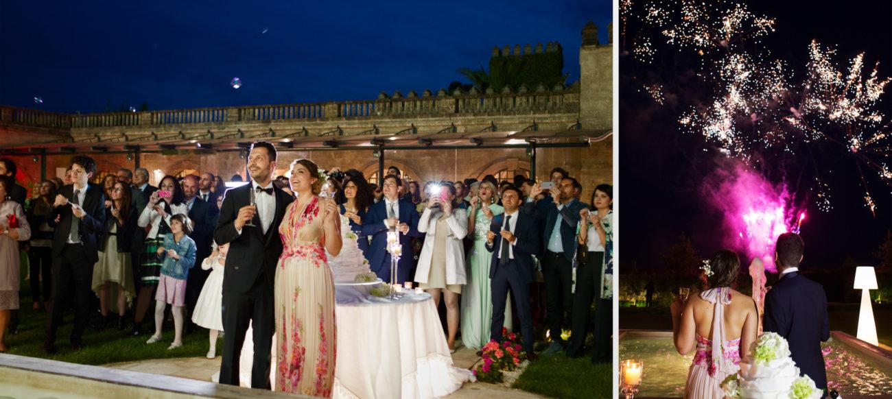 matrimonio-castello-monaci40