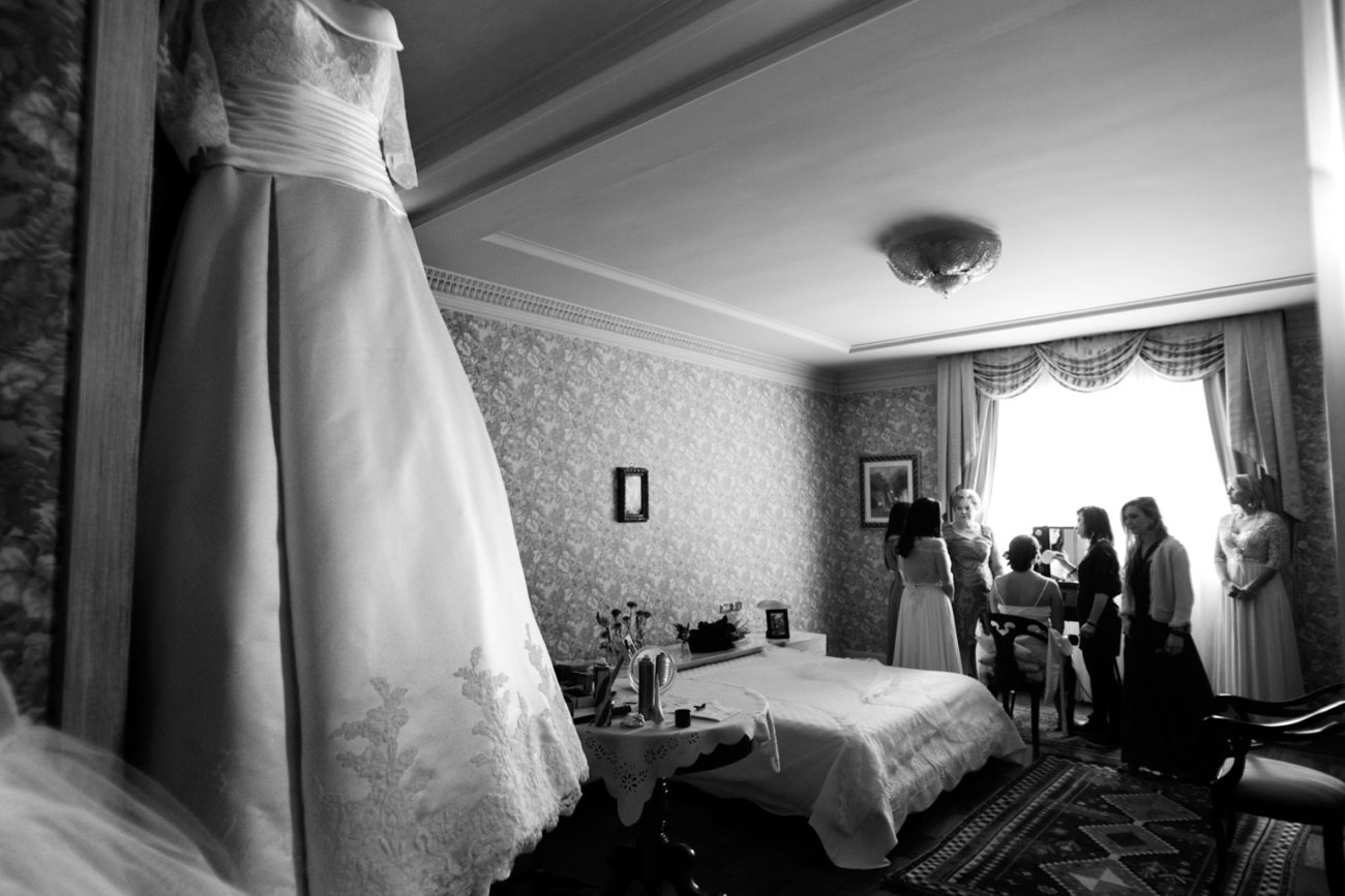 matrimonio-castello-monaci5
