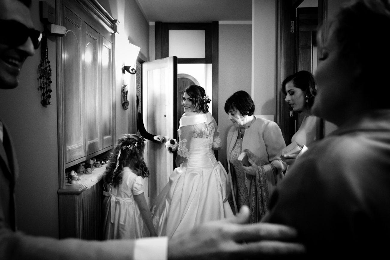 matrimonio-castello-monaci9
