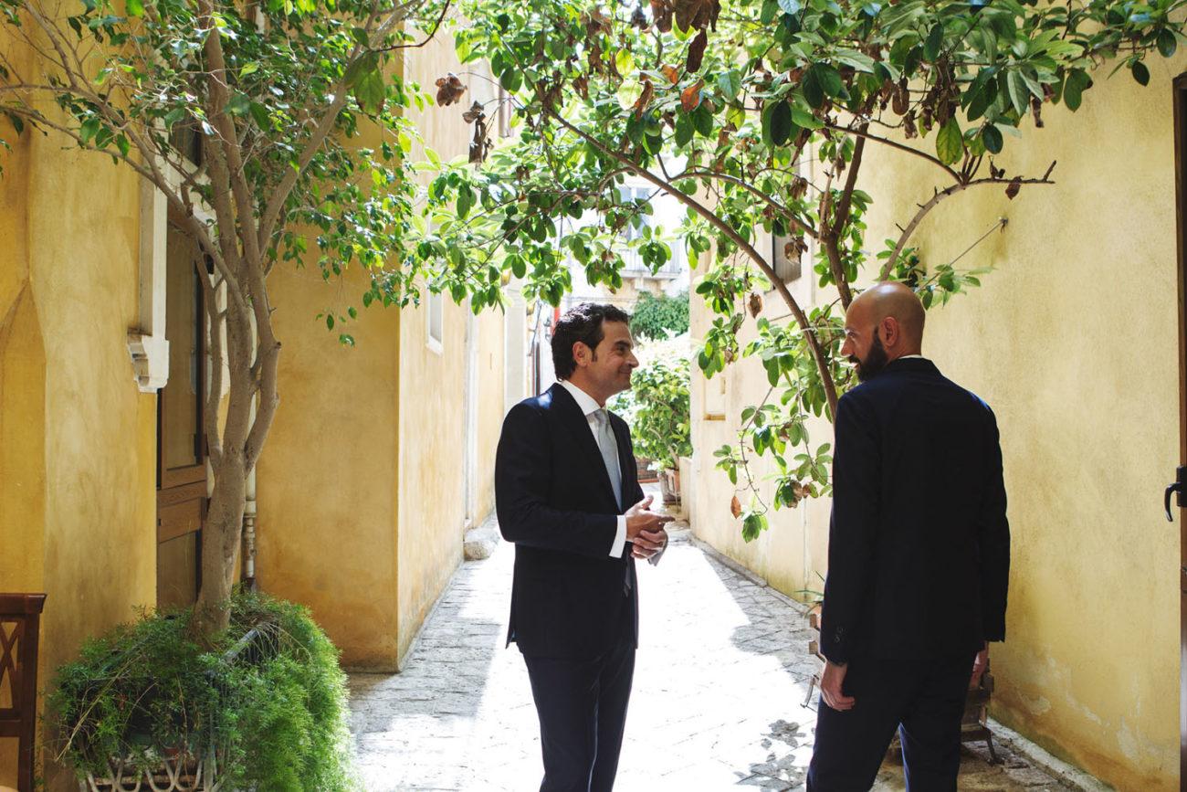 Giancarlo-e-Carla-MatrimonioalCastello-0006