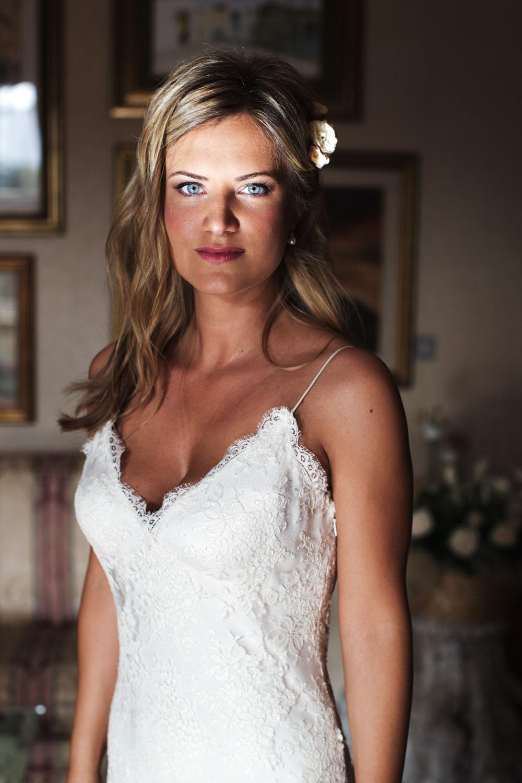 Giancarlo-e-Carla-MatrimonioalCastello-0014