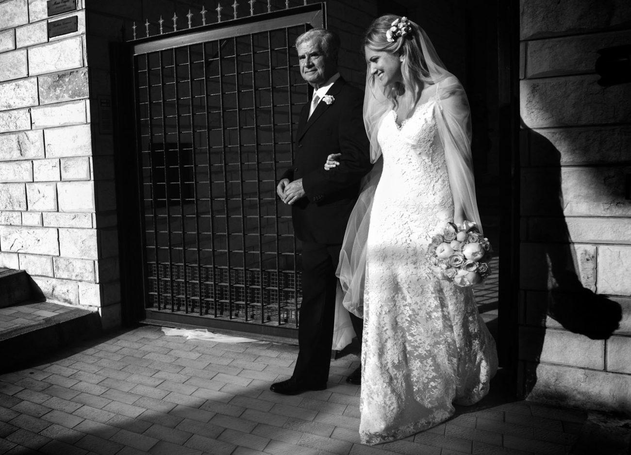 Giancarlo-e-Carla-MatrimonioalCastello-0021-2