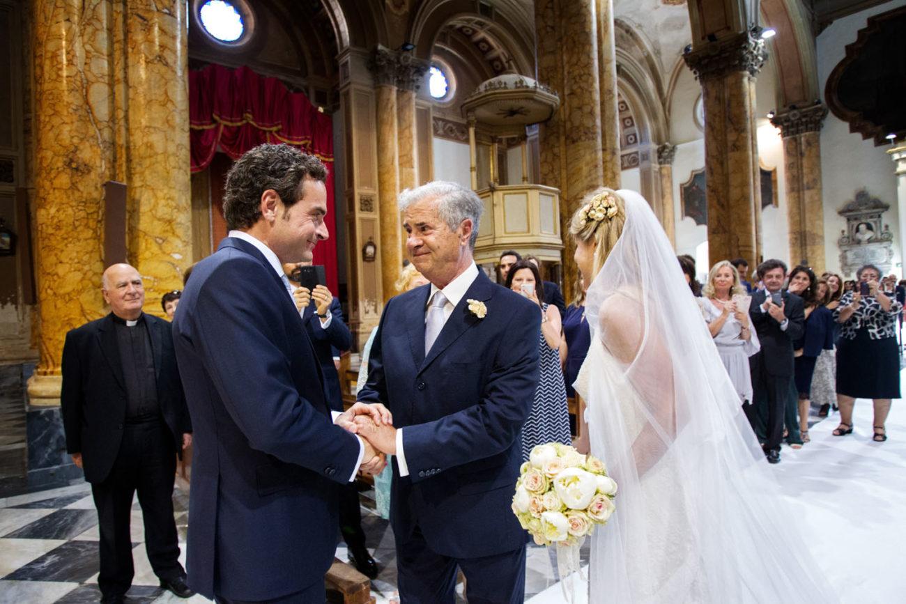 Giancarlo-e-Carla-MatrimonioalCastello-0025