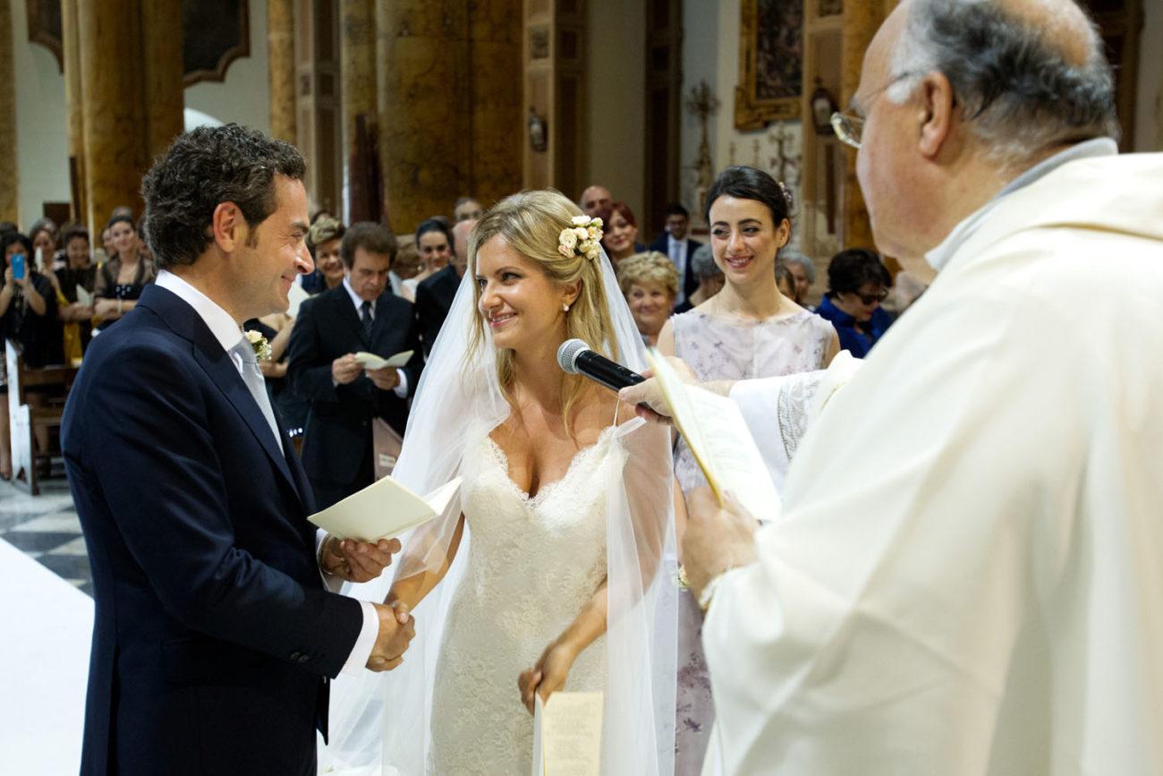 Giancarlo-e-Carla-MatrimonioalCastello-0026