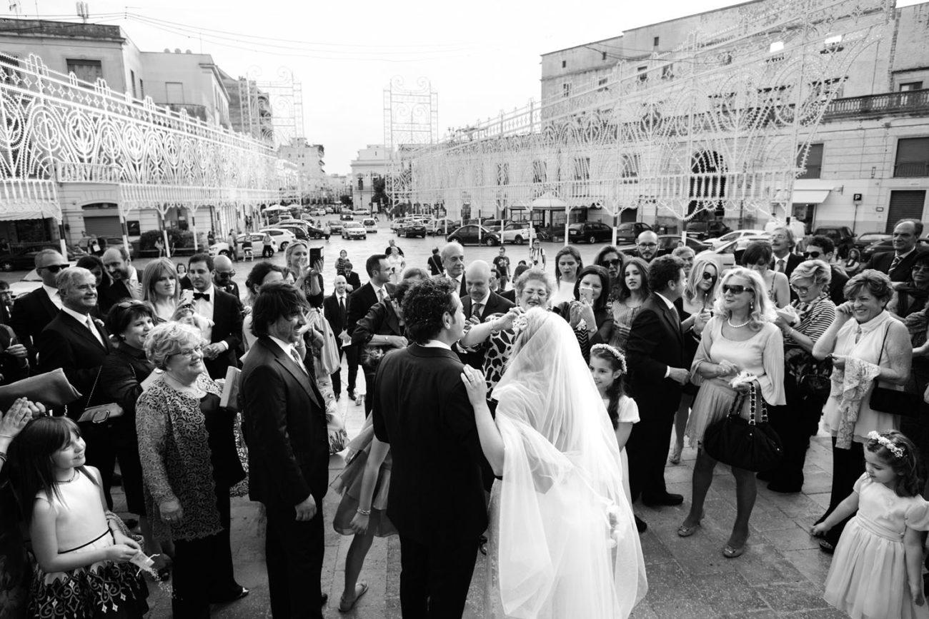 Giancarlo-e-Carla-MatrimonioalCastello-0031