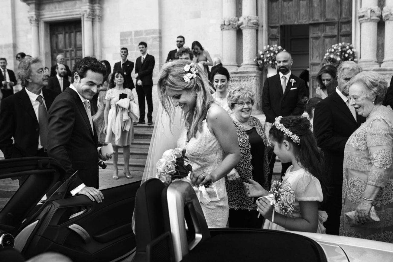 Giancarlo-e-Carla-MatrimonioalCastello-0032