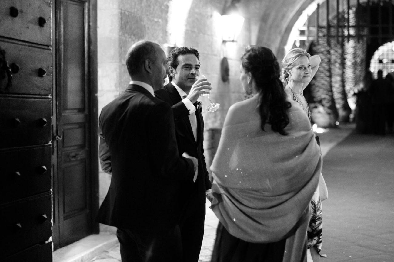 Giancarlo-e-Carla-MatrimonioalCastello-0038