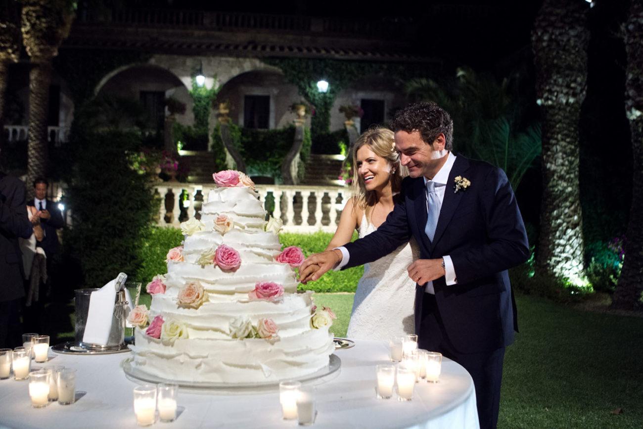 Giancarlo-e-Carla-MatrimonioalCastello-0046