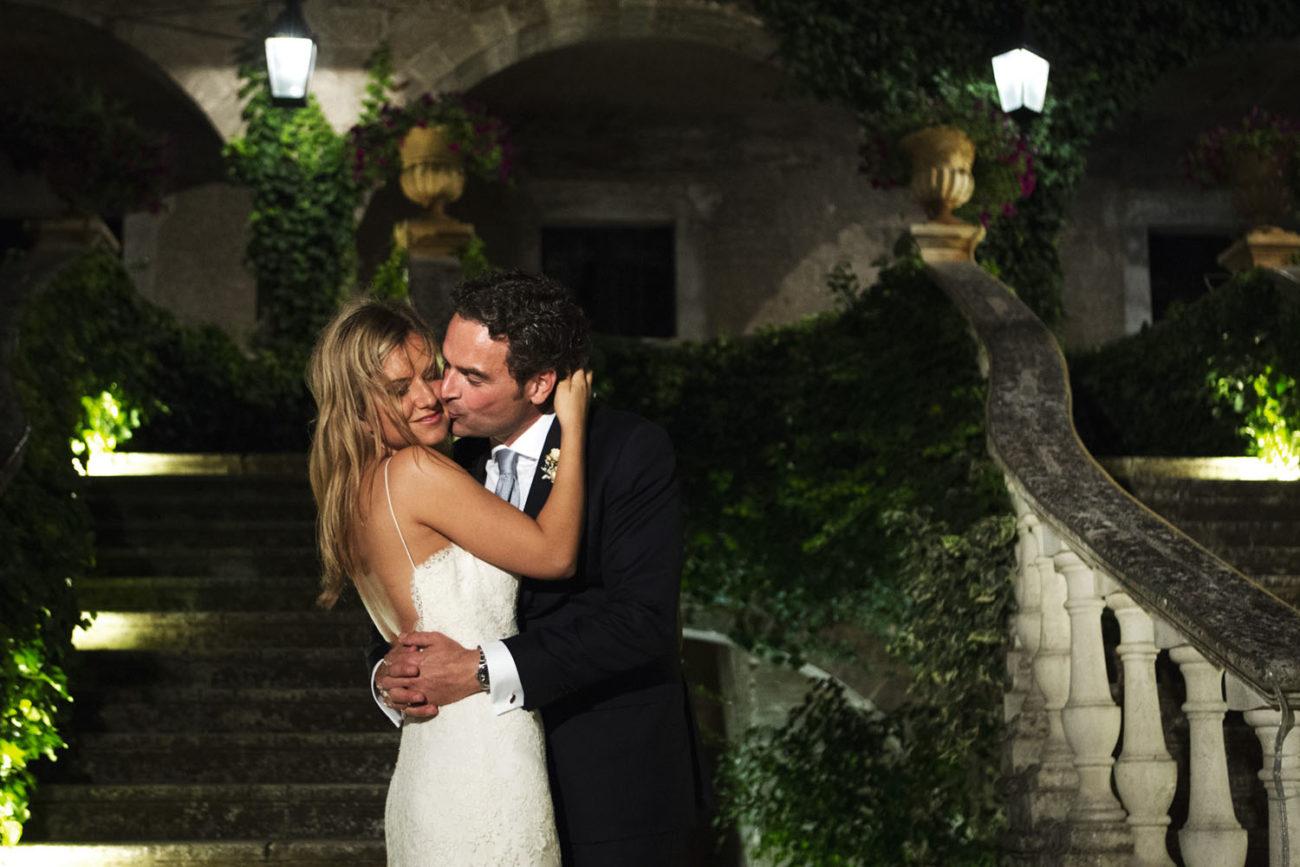 Giancarlo-e-Carla-MatrimonioalCastello-0047