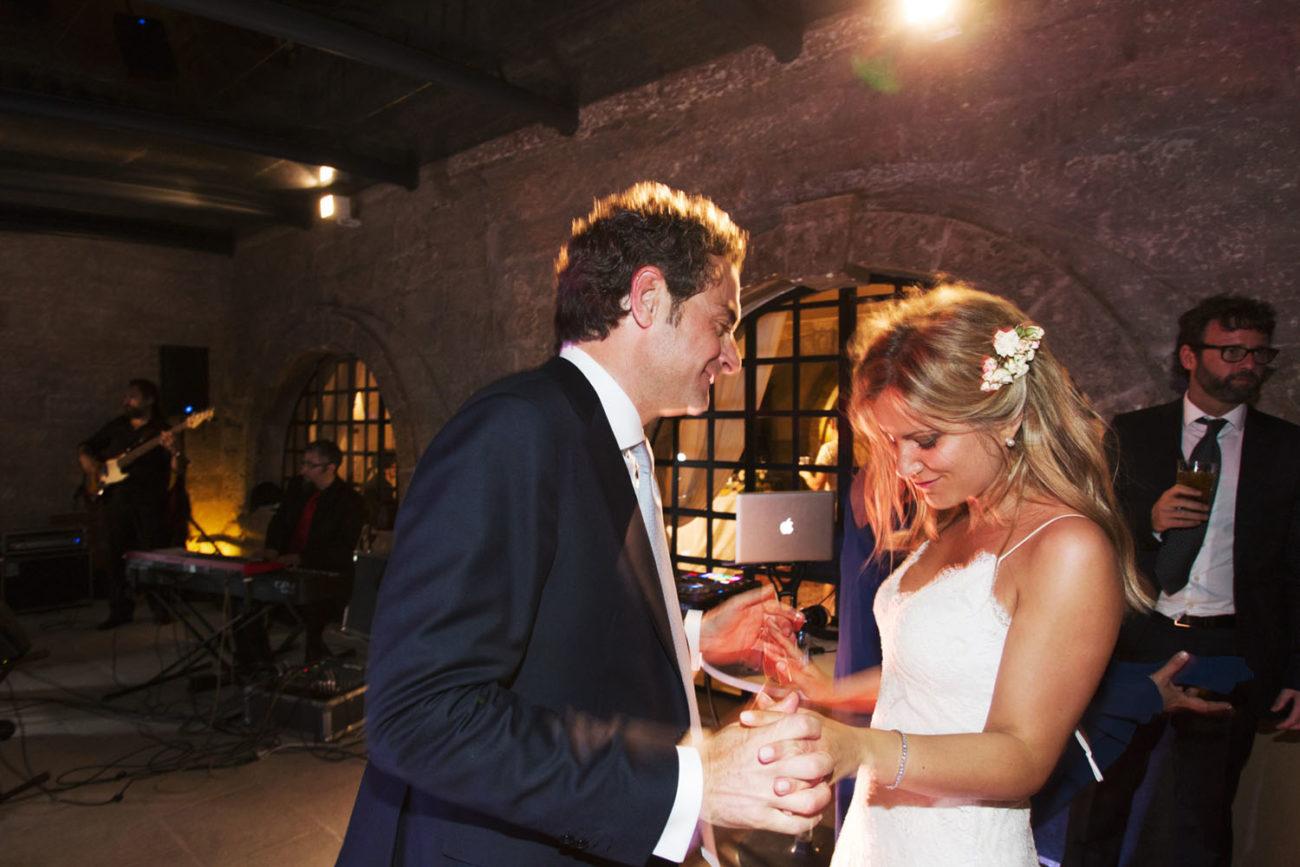 Giancarlo-e-Carla-MatrimonioalCastello-0056