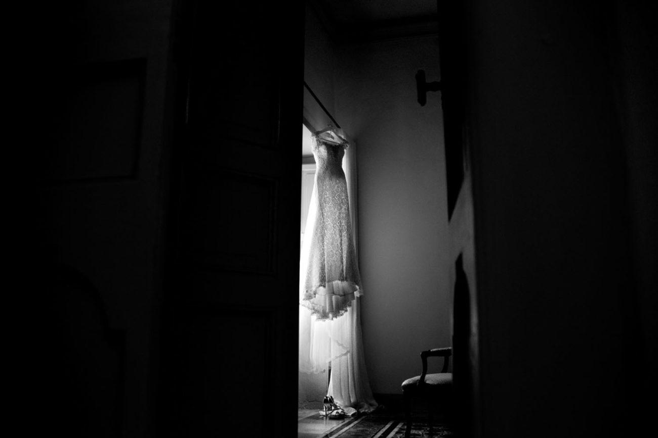 Zoomstudioforwedding-Marco-e-Chiara-0001a