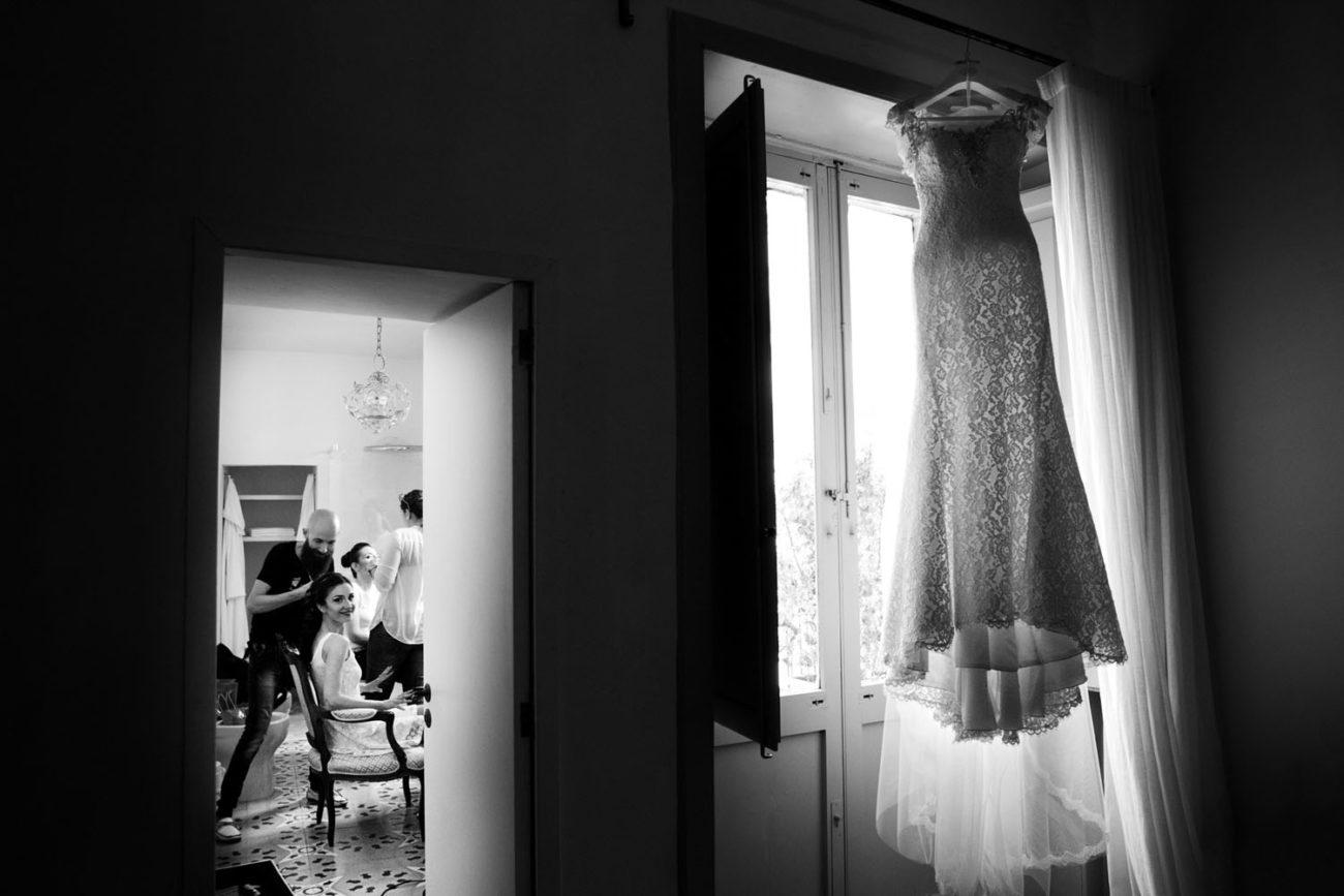 Zoomstudioforwedding-Marco-e-Chiara-0007