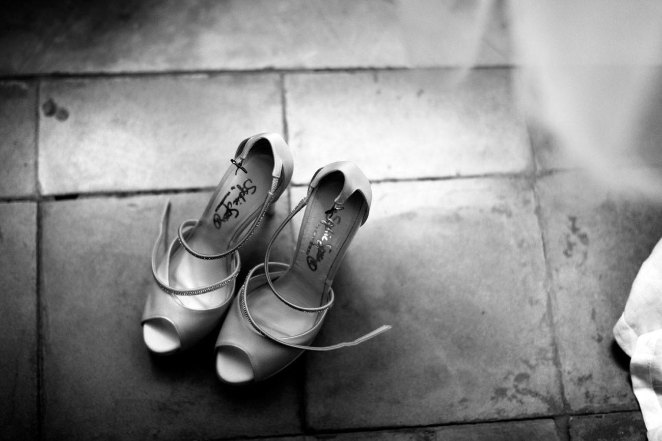 Zoomstudioforwedding-Marco-e-Chiara-0008