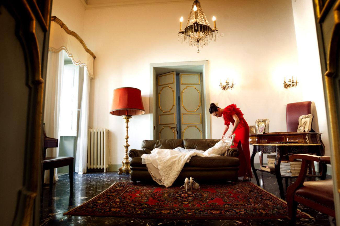 Zoomstudioforwedding-Marco-e-Chiara-0009