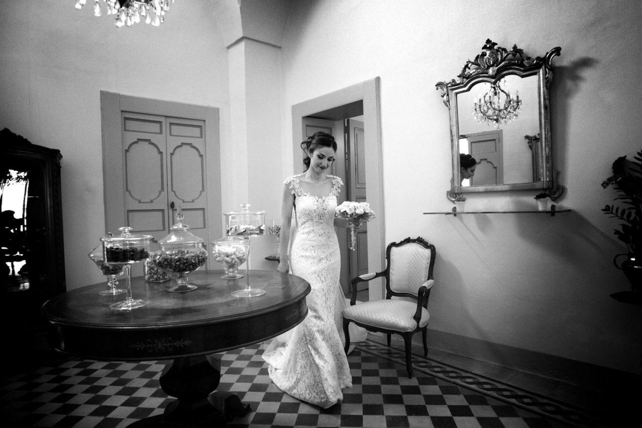 Zoomstudioforwedding-Marco-e-Chiara-0011