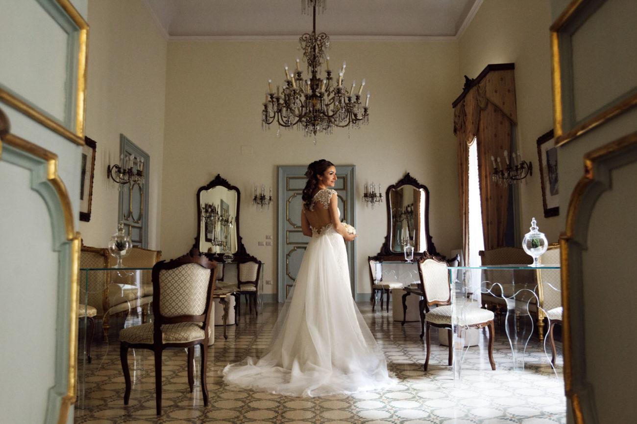 Zoomstudioforwedding-Marco-e-Chiara-0012