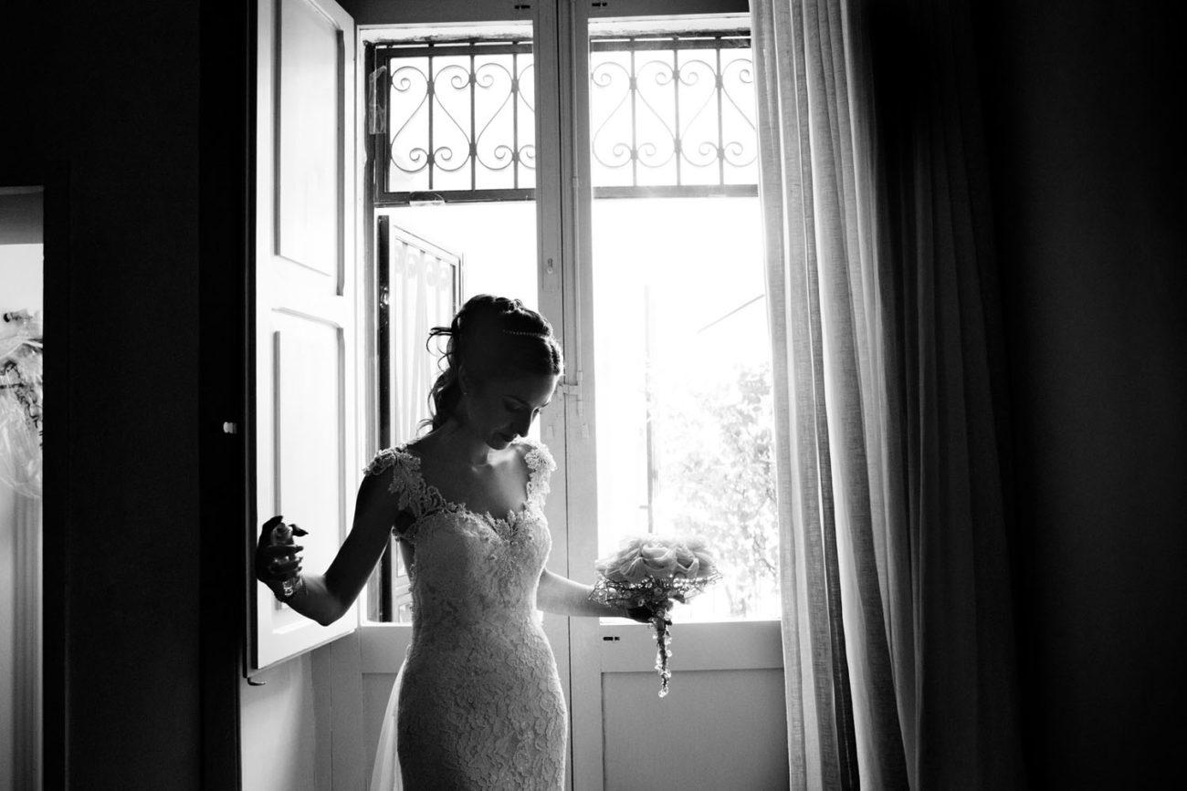Zoomstudioforwedding-Marco-e-Chiara-0015