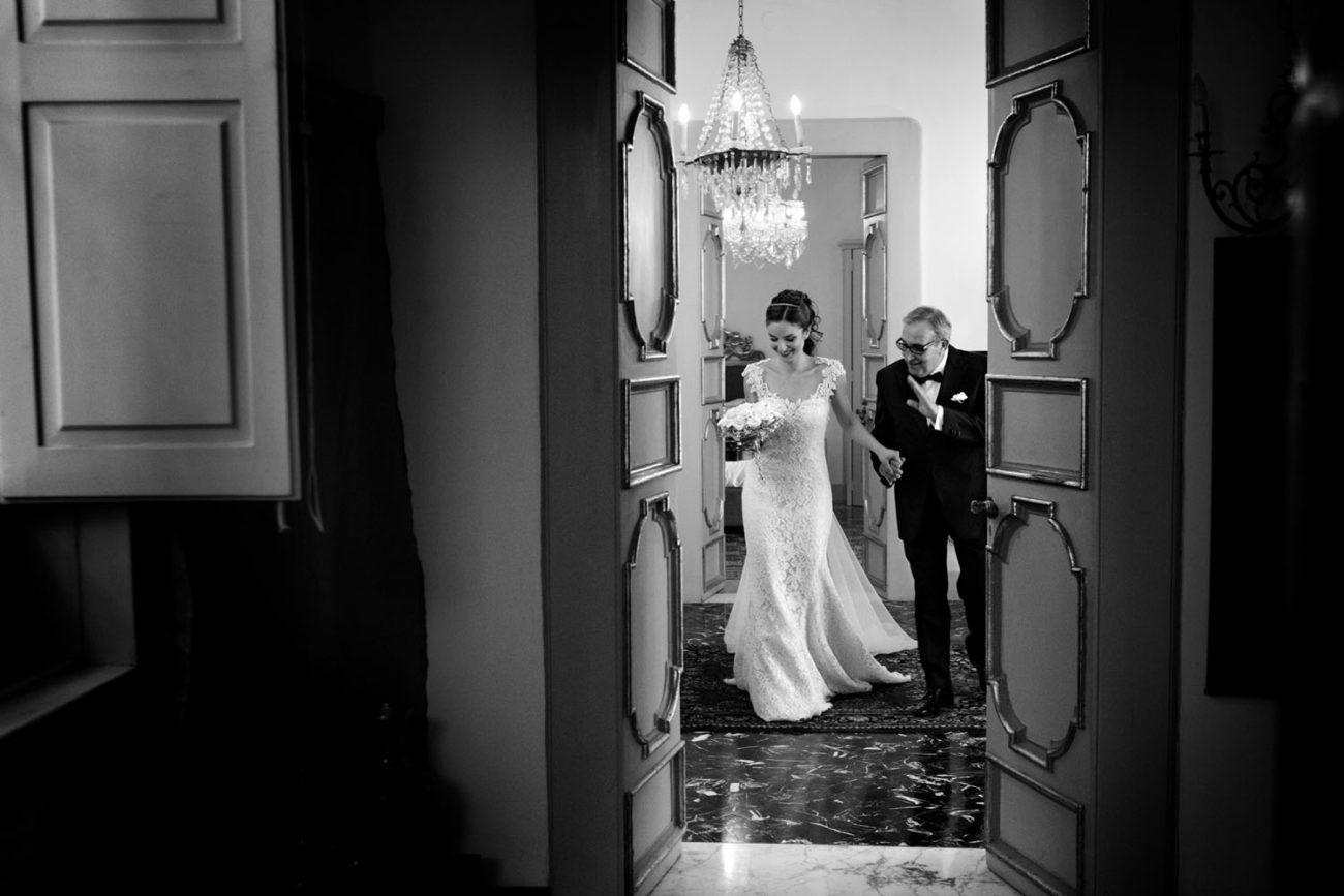 Zoomstudioforwedding-Marco-e-Chiara-0016