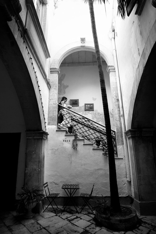 Zoomstudioforwedding-Marco-e-Chiara-0017