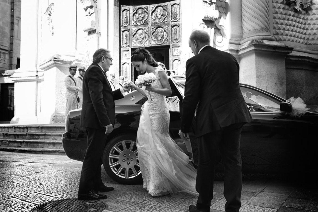 Zoomstudioforwedding-Marco-e-Chiara-0019