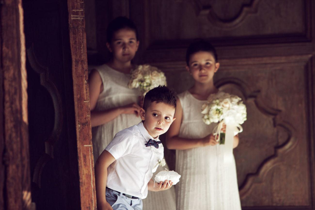 Zoomstudioforwedding-Marco-e-Chiara-0021